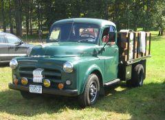 M_Fowler_1952_Dodge_Rack_Body