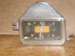 clock 002