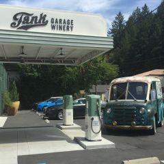 Tank Winery 2