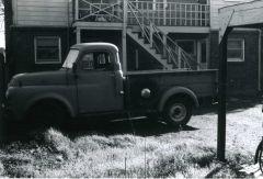 Ralphs 1952 Dodge