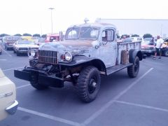 PowerWagon.60