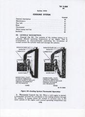 coolingsystem001