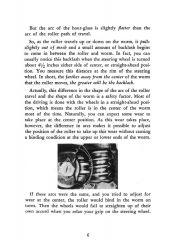 steering manual page06