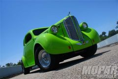 mopp 0909 ebod 02 1938 dodge brothers D 8 business coupe