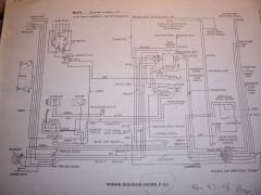 sml_gallery_6251_10_1359568715_523 1948 plymouth wiring diagram electrical p15 d24 com and pilot 1946 plymouth wiring diagram at webbmarketing.co