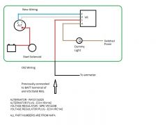 wiring diagram for 1999 plymouth voyager wiring diagram for 1948 plymouth 1948 plymouth wiring diagram - electrical - p15-d24.com ...