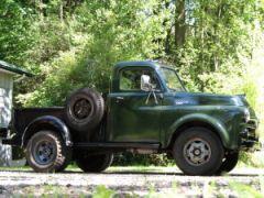 8292007_Dodge_trucks_018_1