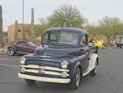 51_Dodge_at_Fort_McDowell