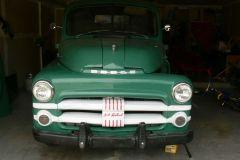 1952 b3b