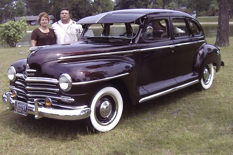 1946 plymouth special deluxe p15 c plymouths p15 d24 for 1946 plymouth special deluxe 4 door