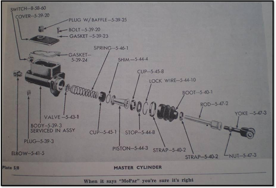 1950 Chevy Truck Wiring Diagram Moreover Chevy Wiring Diagrams