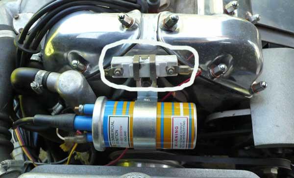 post-7346-0-60947400-1454767552 Jaguar E Type V Wiring Diagram on