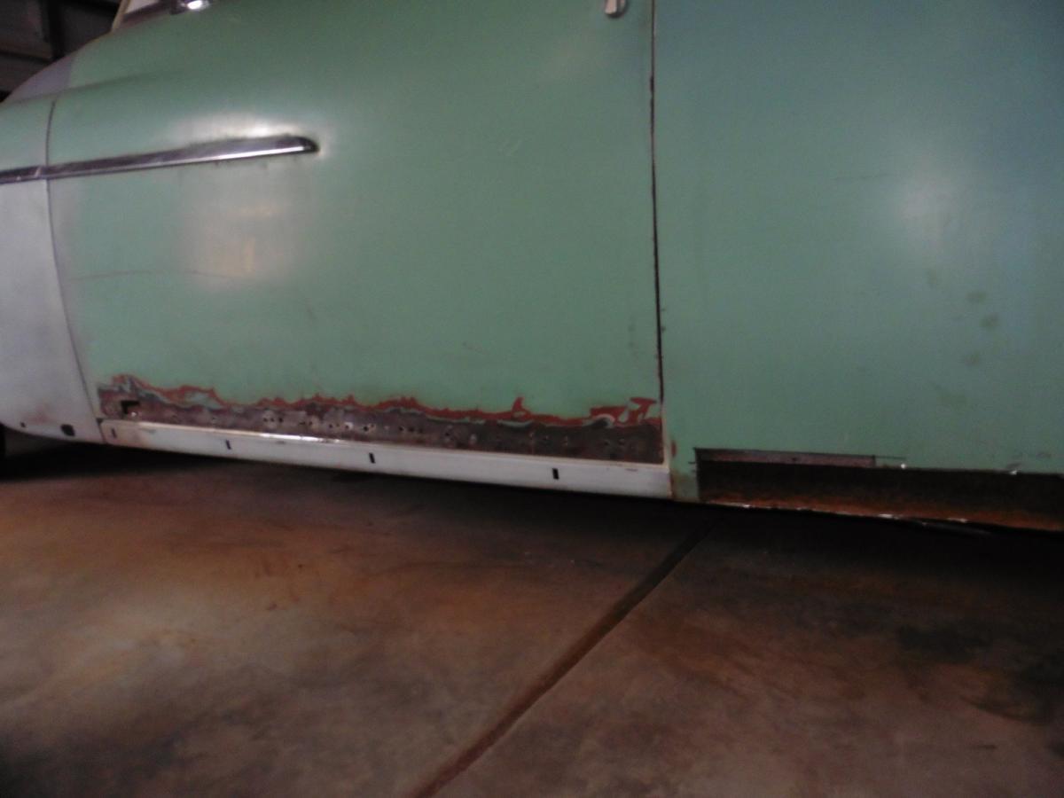 49 Dodge Coronet Non Restoration Work P15 D24 Forum 1949 2 Door Post 336 0 13282400 1457974907 Thumb