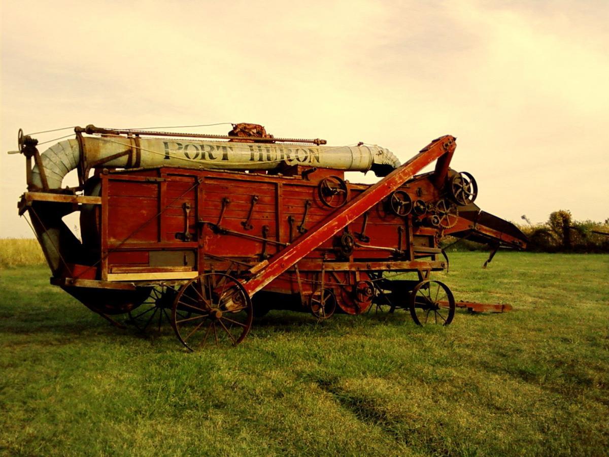 Any Advice On Gas Tanks Mopar Flathead Truck Forum 1954 Dodge Tank Post 6856 0 34513200 1398890537 Thumb