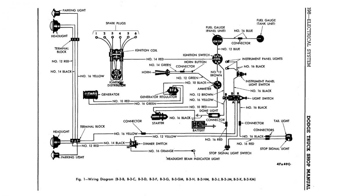 wiring diagram for signal stat 900  u2013 the wiring diagram