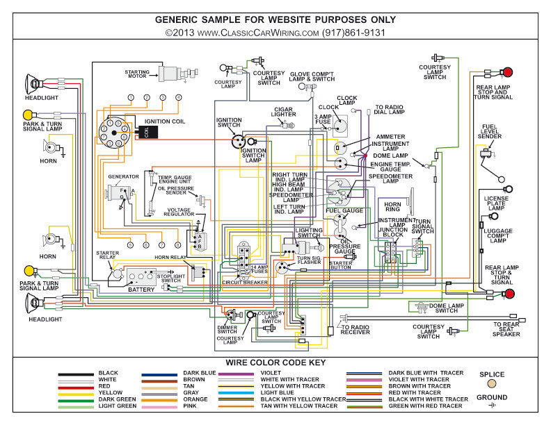 1951 plymouth cranbrook wiring diagram plymouth wiring diagrams 1951 plymouth parts post67360360565001464542633thumb 1951 plymouth cranbrook wiring diagram at jornalmilenio com