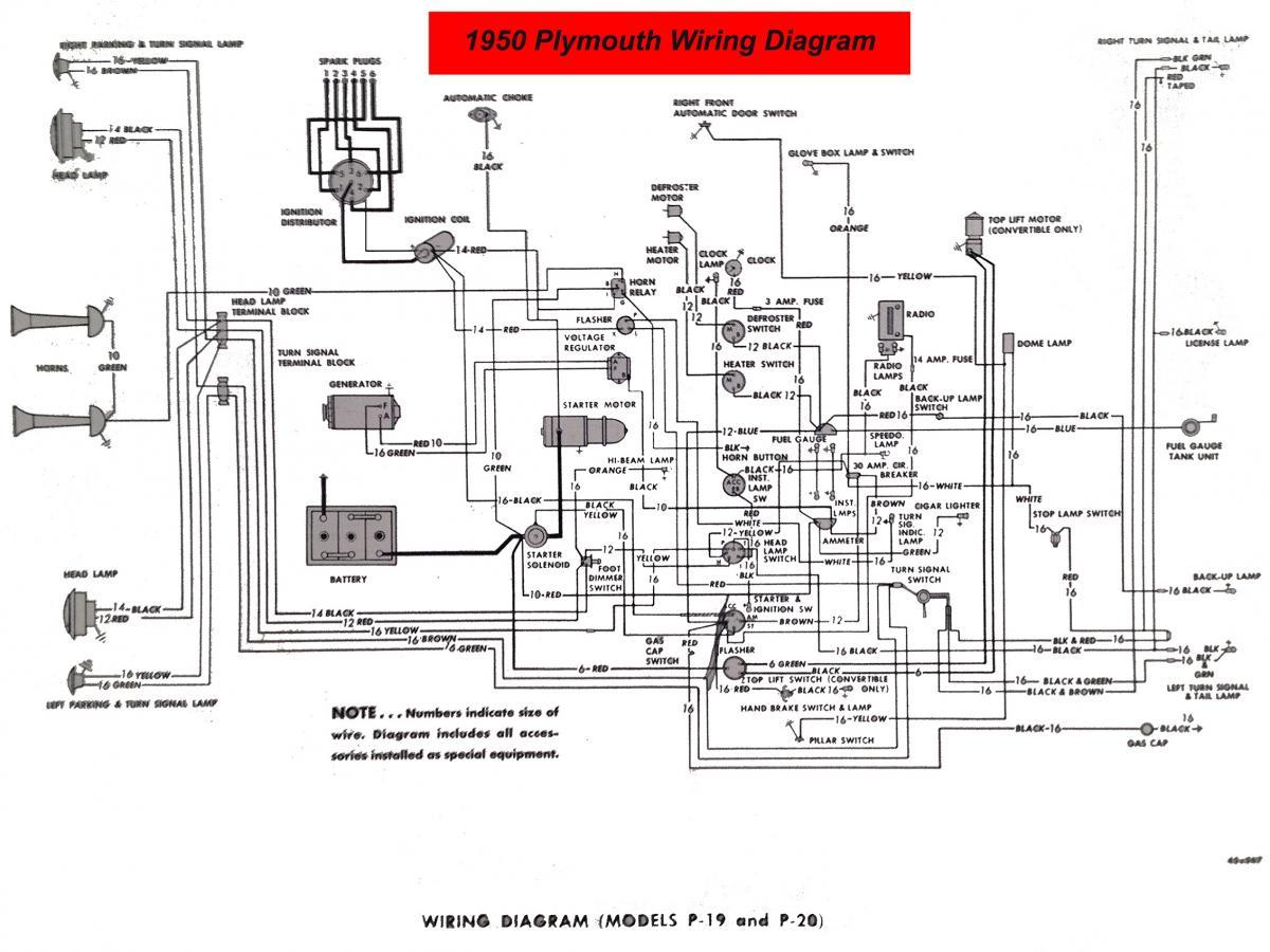 1950 suburban interior lighting - p15-d24 forum