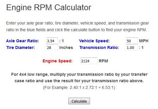 Transmission/differential question - Mopar Flathead Truck