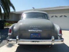 1950-Dodge-Coronet-0371321.jpg