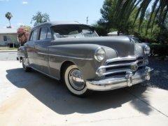 1950-Dodge-Coronet-4801220.jpg