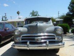 1950-Dodge-Coronet-7417125.jpg