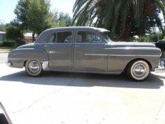 1950-Dodge-Coronet-7623682.jpg