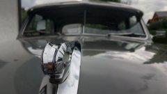 Dodge Coronet 1950