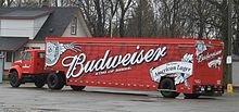 Budweiser_beverage_delivery_truck_Romulus_Michigan.JPG