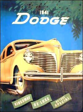 1941 Dlr Brochure.jpg