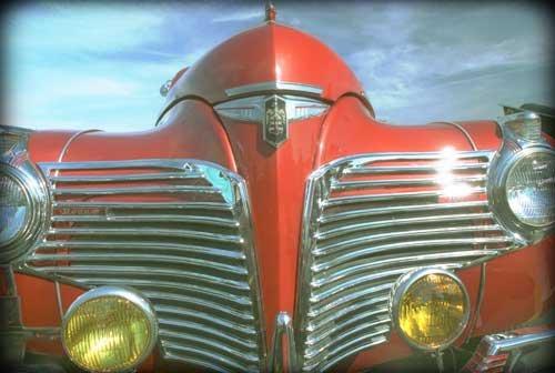 car12aweb[1].jpeg