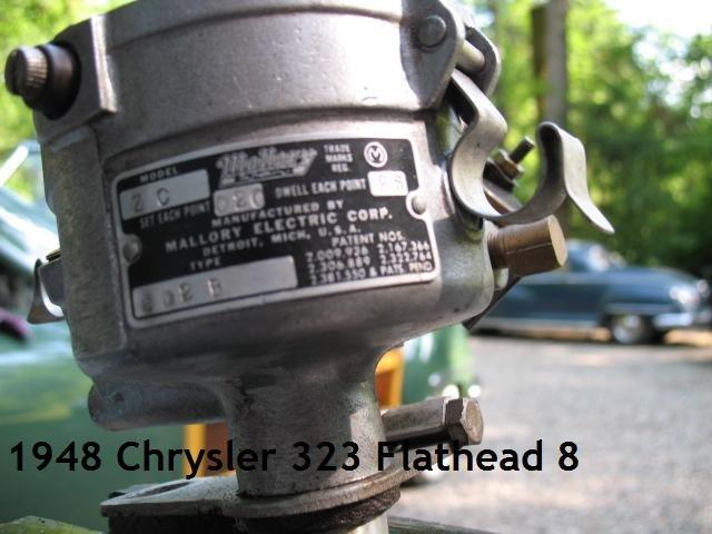 1969 Ford Mustang Wiring Diagram 1969 Wiring Identification