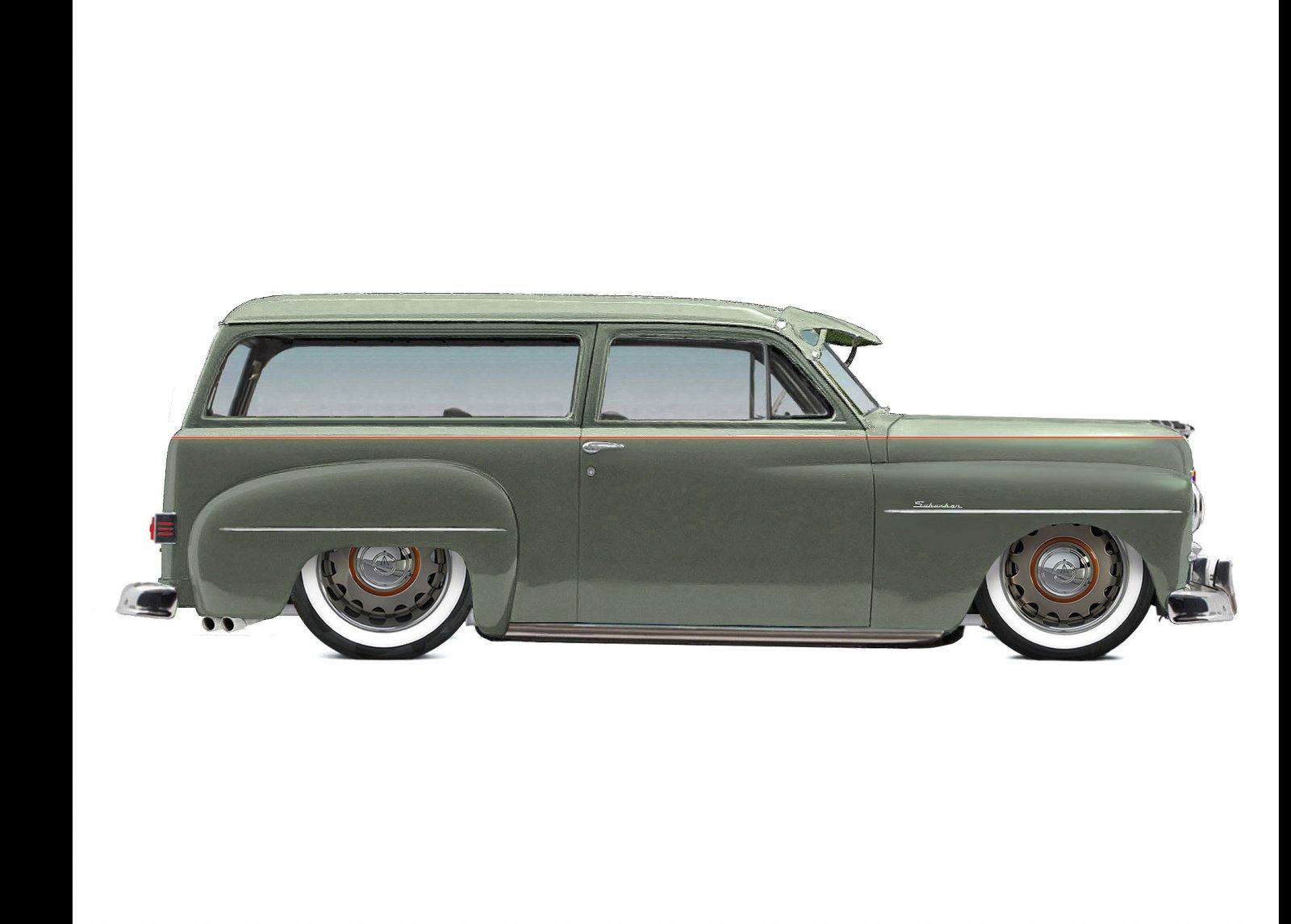 '50 GreenArt Custom .jpg