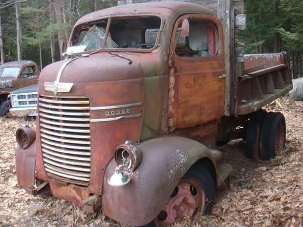 Old Dodge Dump.jpeg