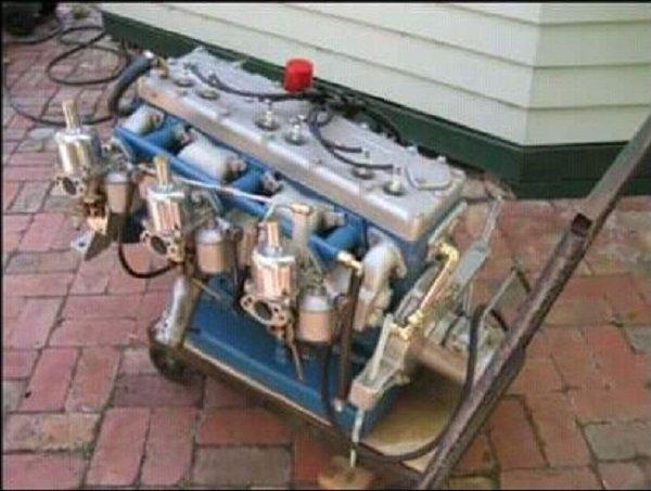 MOPAR boat motor.JPG