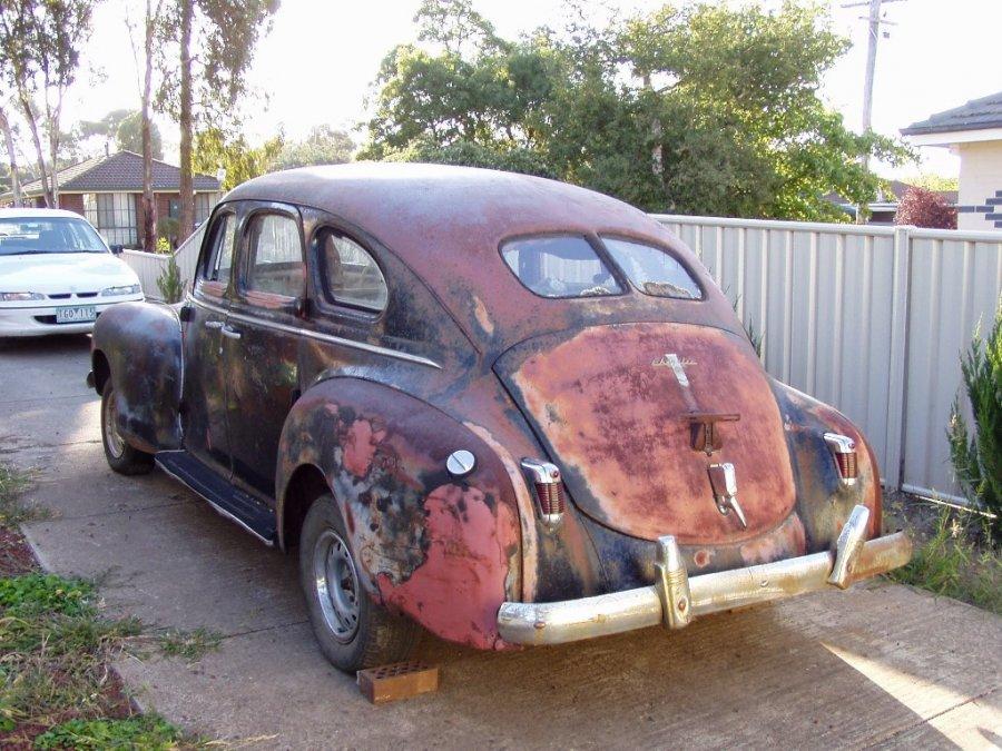 Chrysler 1940 Australian (1).JPG