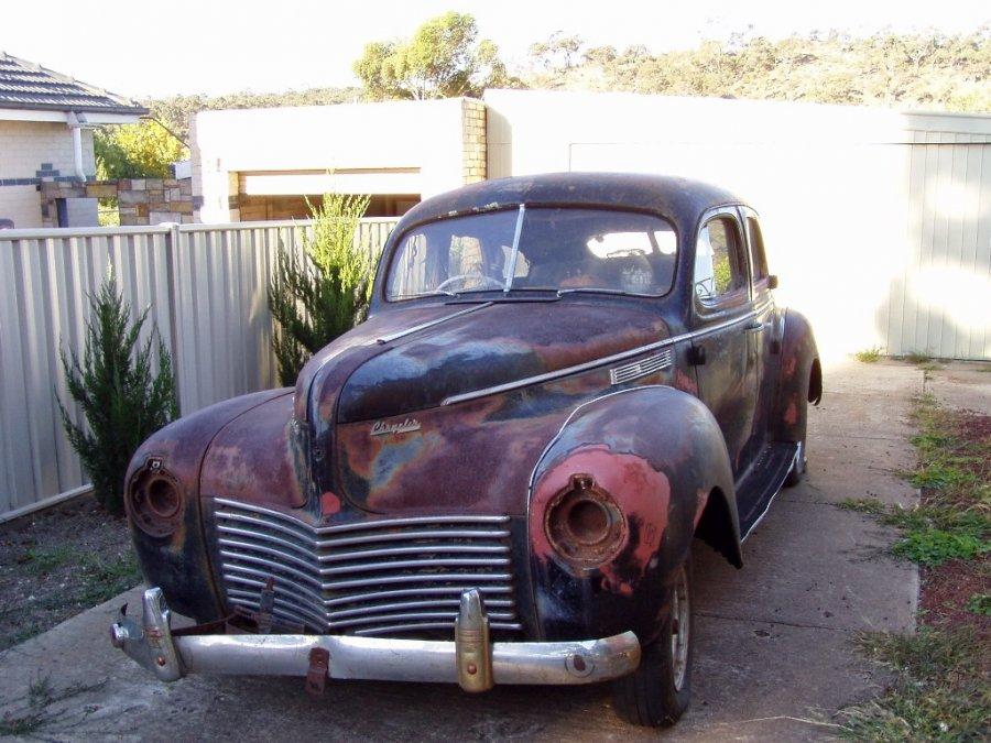 Chrysler 1940 Australian (2).JPG