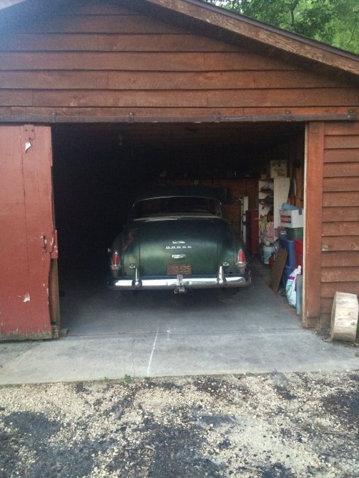 rear view inside woodshed.jpg