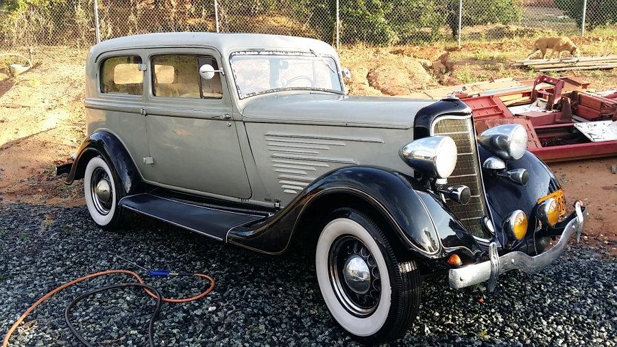 1934 Dodge 2 DR Sedan (7).jpg