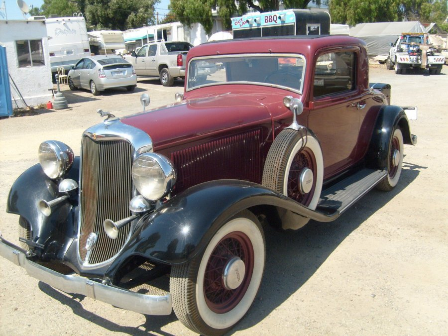 1933 Dodge DO coupe (7).JPG