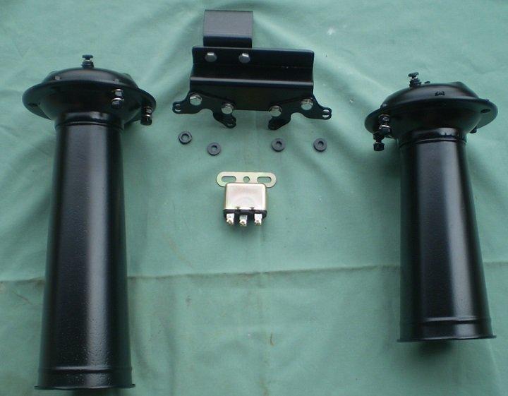 Dual horn spacers.jpg
