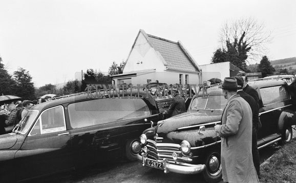 Seaflower Trawler funeral, Ireland Dec 1968.jpg
