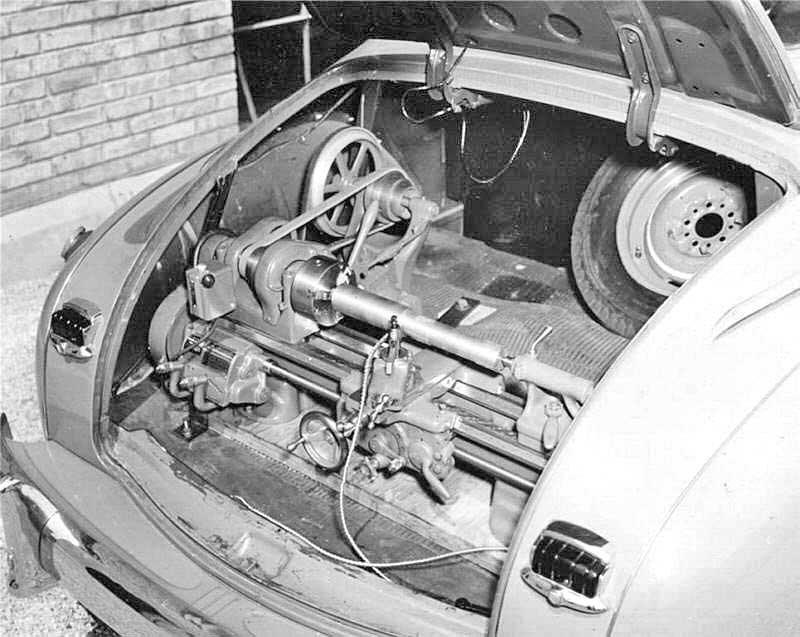 Rare Plymouth Option 3.jpg