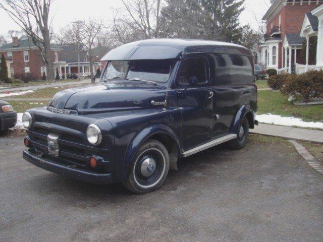 1951 fargo -9.jpg