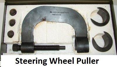 Steering puller.jpg