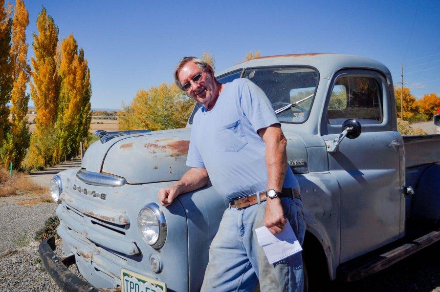 Gary Thompson - Truck's Second Owner 2.jpg