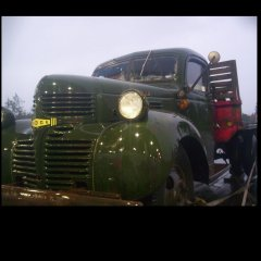 R&D Dodge