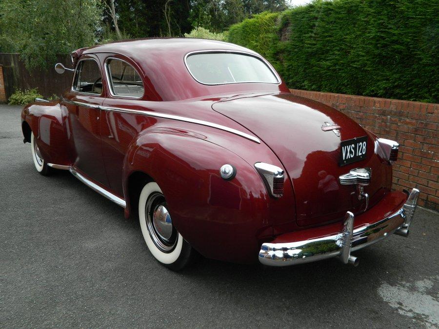 41 Chrysler nsr.JPG