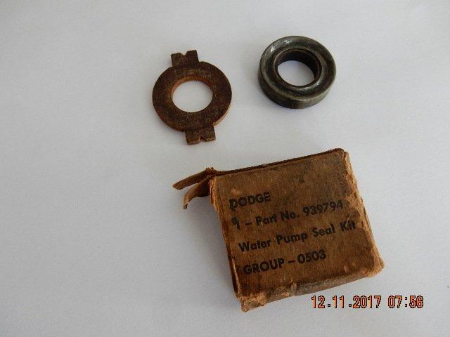 DSCN4351.JPG
