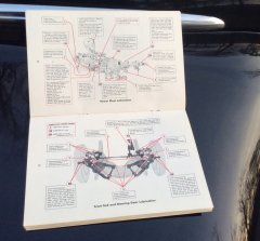 Owner's Manual Inside