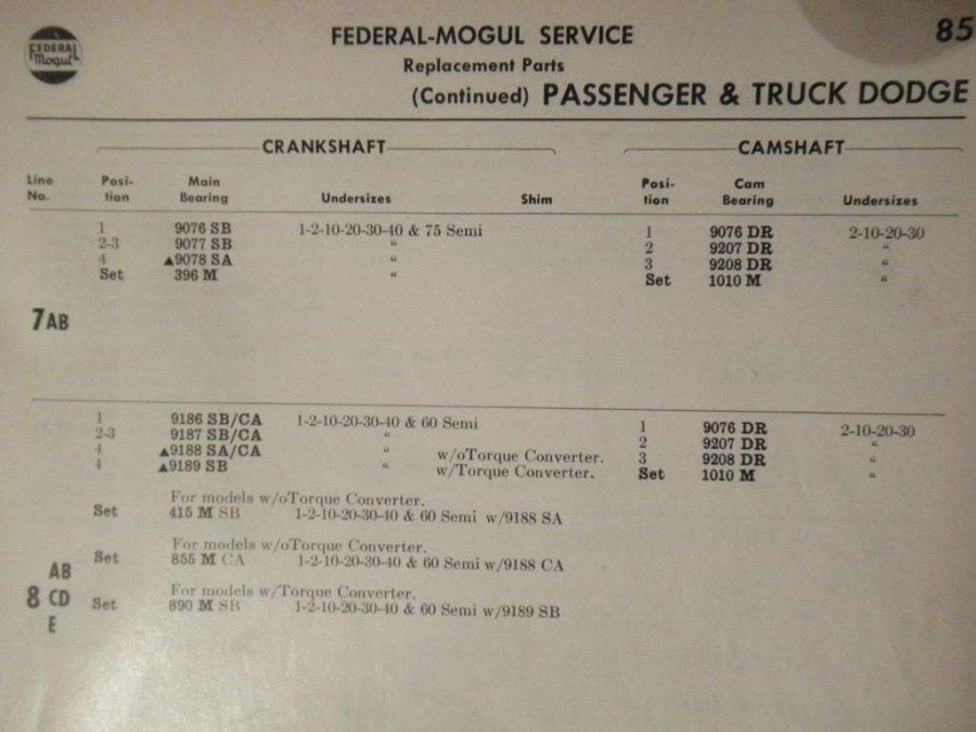Main Bearing #4 Special for TQ Cars (2).JPG